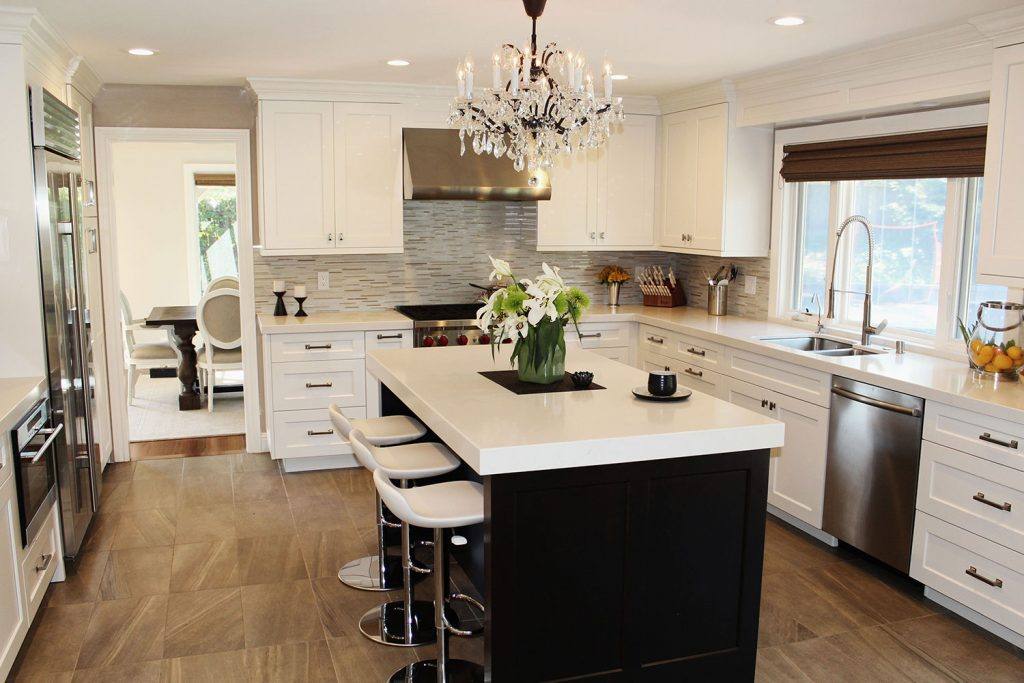 Kitchen Design Services Delectable Kitchen Design Services Decorating Design