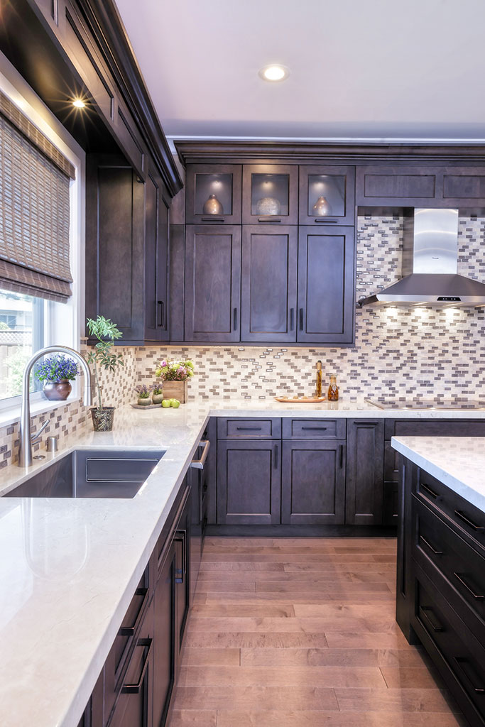 KDS - Kitchen Design Services
