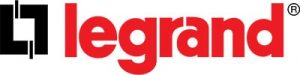 legrand-red-png