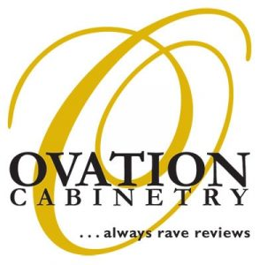 Ovation Cabinetry